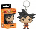Брелок Funko POP Dragonball Z: Goku