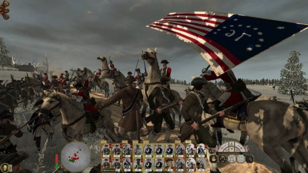 Total War: Master Collection 2014 [PC, Цифровая версия]