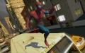 The Amazing Spider-Man 2 [PC-Jewel]