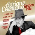 Adriano Celentano. Golden Hits (LP)