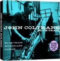 John Coltrane: Blue Train (2 CD)
