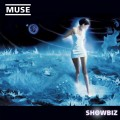 Muse – Showbiz (2 LP)