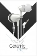 Гарнитура NOIZ Performance Vocal C-50 Ceramic White