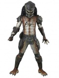 Фигурка Predators 7 Series 5 Stalker (18 см)