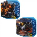 Фигурка Avatar Vehicles Assortment Case