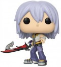 Фигурка Funko POP: Kingdom Hearts – Riku (9,5 см)