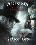 Assassin's Creed: Синдикат (Syndicate). Season Pass [PC, Цифровая версия]
