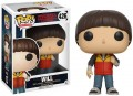 Фигурка Funko POP Television: Stranger Things – Will (9,5 см)