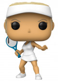 Фигурка Funko POP Tennis: Legends – Maria Sharapova (9,5 см)