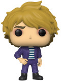 Фигурка Funko POP Rocks: Duran Duran – Nick Rhodes (9,5 см)