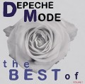 Depeche Mode – The Best Of Depeche Mode. Volume 1 (3 LP)