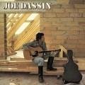 Joe Dassin – Joe Dassin (LP)