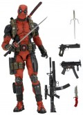 Фигурка Marvel Classics Deadpool (45 см)