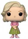Фигурка Funko POP Television: Riverdale –  Betty Cooper (9,5 см)