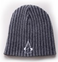 Шапка Assassin's Creed Unity. Reversible