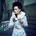 Tarja Turunen – Act 2 (2 CD)