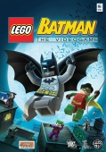 LEGO Batman [MAC]