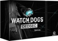 Watch Dogs. Dedsec Edition [PC]