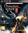 Dungeon Siege III Limited Edition [PS3]