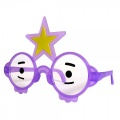 Очки Lumpy Space Princess Glasses Adventure Time