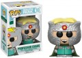 Фигурка Funko POP South Park: Professor Chaos (9,5 см)
