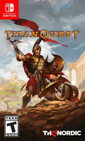 Titan Quest [Switch]