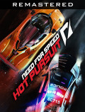 Need for Speed: Hot Pursuit. Remastered [PC, Цифровая версия]