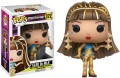 Фигурка Funko POP: Monster High – Cleo De Nile (9,5 см)