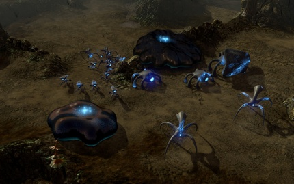 Grey Goo [PC-Jewel]