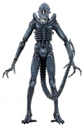 Фигурка Aliens 7 Series 2 Aliens Warrior (Blue) (18 см)