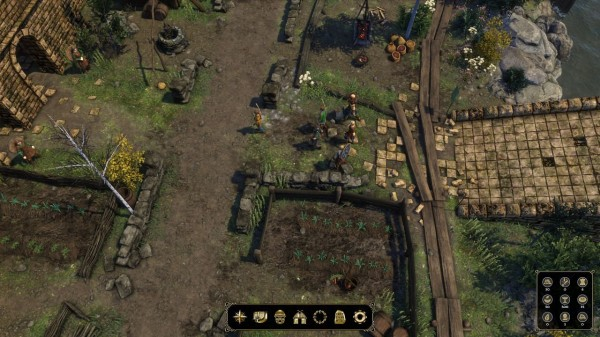 Expeditions: Viking [PC–Jewel]
