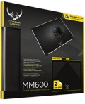 Коврик для мыши Corsair Gaming MM600 для PC