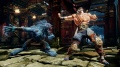 Killer Instinct. Definitive Edition [Xbox One]