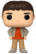 Фигурка Funko POP Movies: Dumb And Dumber – Lloyd Christmas Casual