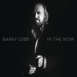 Barry Gibb – In The Now (2 LP)