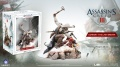 Фигурка Assassin's Creed III: Connor – The Last Breath (28 см)