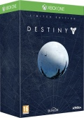 Destiny. Limited Edition [Xbox One]