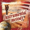 Сборник. Planet mp3: Instumental Melody