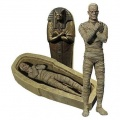 Фигурка Universal Monsters Select The Mummy Action Figure (18 см)