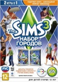 The Sims 3 ����� �������. ����������