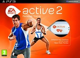 EA SPORTS Active 2 [PS3]