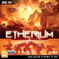Etherium [PC-Jewel]