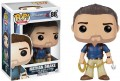 Фигурка Funko POP Games Uncharted: Nathan Drake (9,5 см)