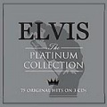 Elvis Presley: Platinum Collection (3 CD)