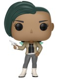 Фигурка Funko POP: Comics Saga – Alana With Gun (9,5 см)