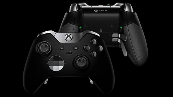 скачать драйвер для геймпада Xbox One - фото 10