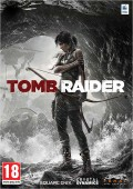 Tomb Raider [MAC]