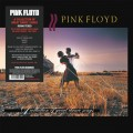 Pink Floyd – A Collection Of Great Dance Songs (LP)