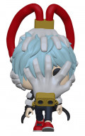 Фигурка Funko POP Animation: My Hero Academia – Tomura Shigaraki (9,5 см)