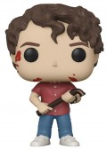 Фигурка Funko POP Movies: IT – Stanley Uris (9,5 см)